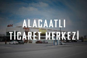 alacaatli