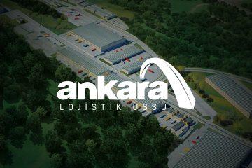 ank-loj-ussu