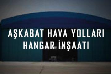 askabat-hangar
