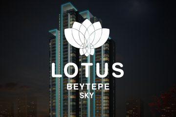 beytepe-sky