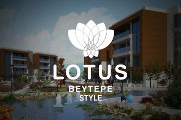 beytepe-style