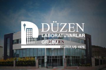 duzen-lab.
