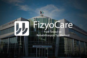 fizyocare