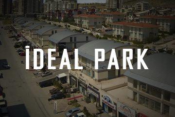 ideal-park