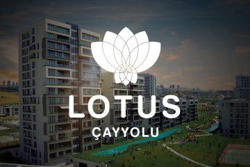 lotus-cayyolu
