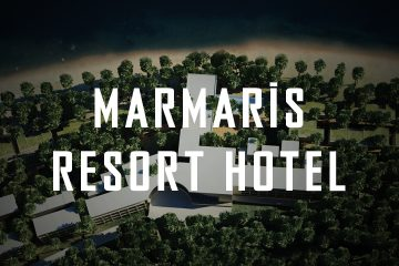 marmeris-resort