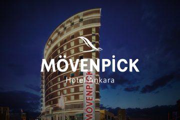 movenpic