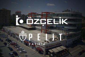ozcelik-pelit-is-merkezi
