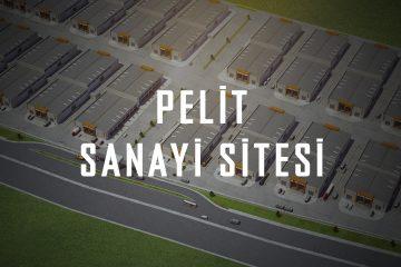 pelit-san-sit