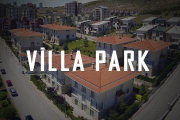 villa-park